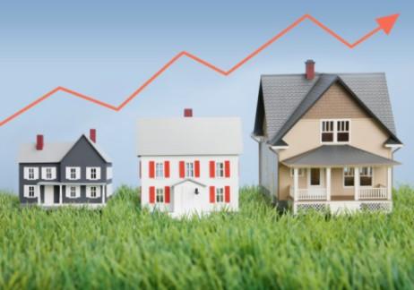 evolution-prix-immobilier